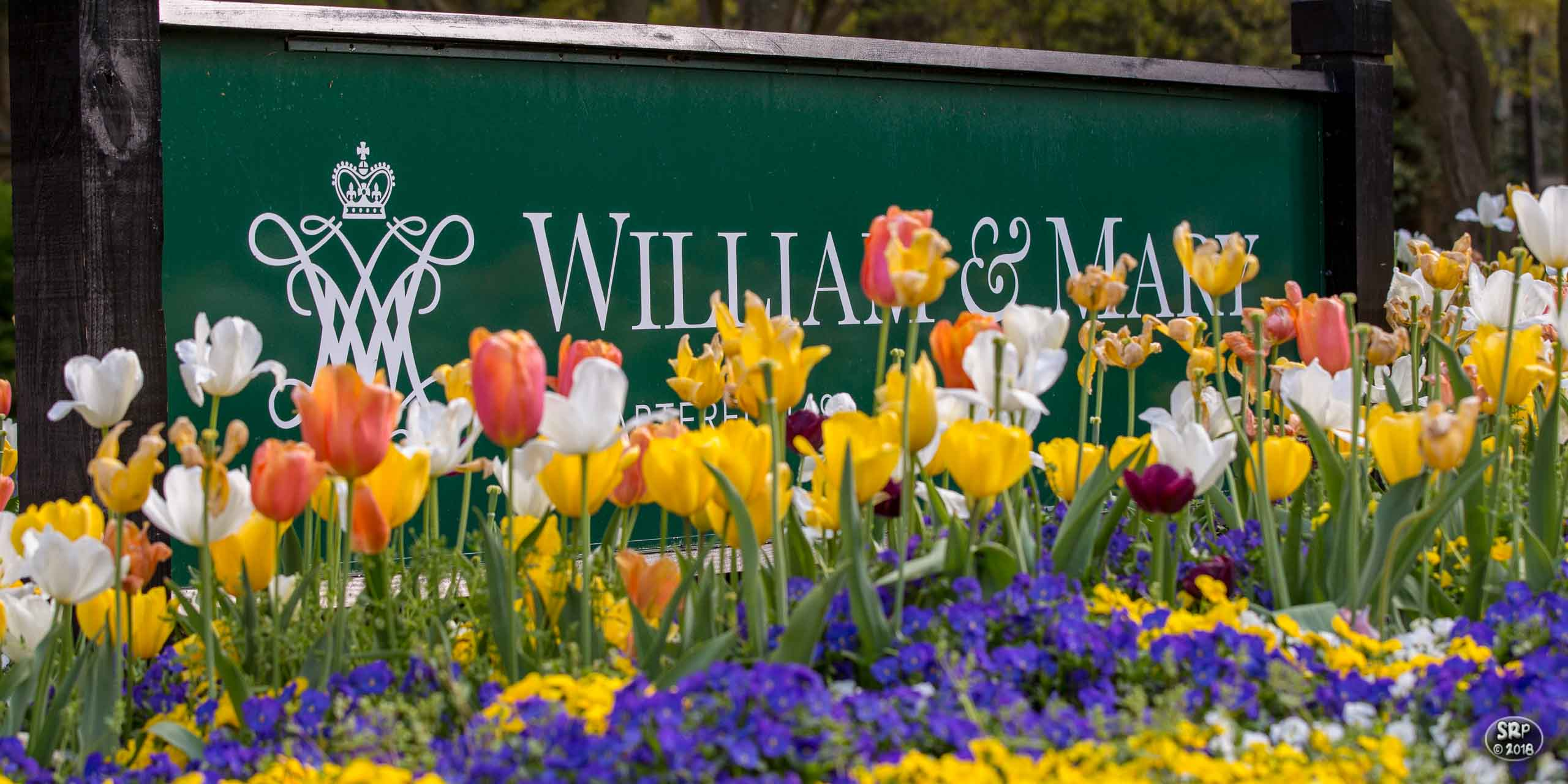 180426-wm-william-and-mary-sign-with-flowers-0005-web-ready-home